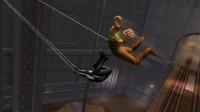 Человек паук скачать бесплатно 3 игра