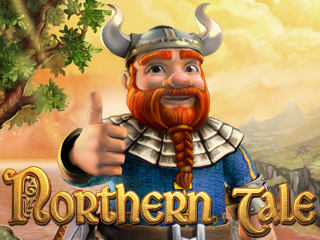 Northern Tale 3 (2014)