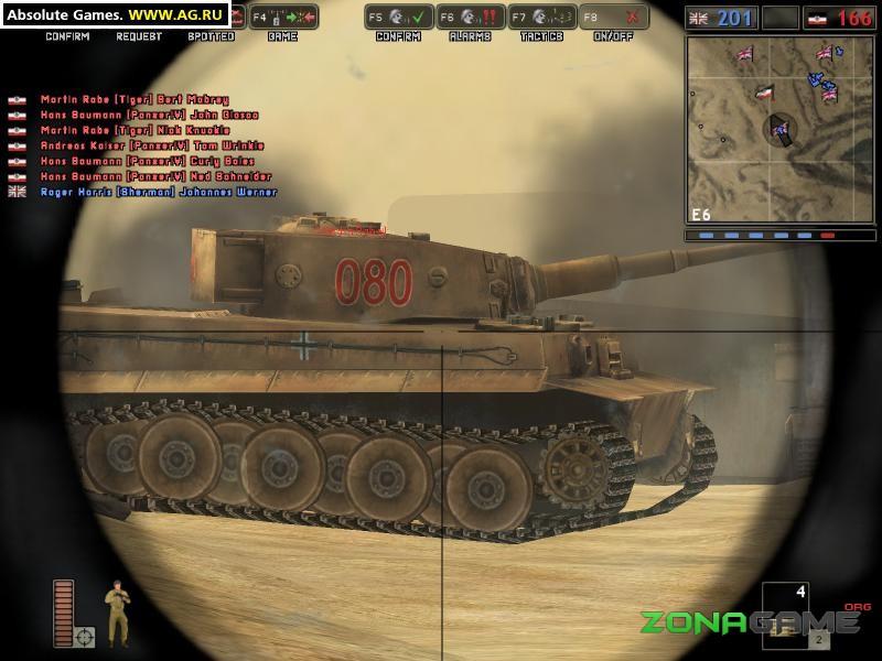 Battlefield 1942 secret weapons скачать торрент.