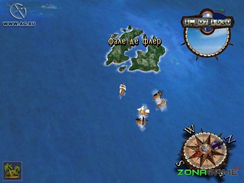 Скачать Пираты Карибского Моря На Компьютер Игру - фото 10