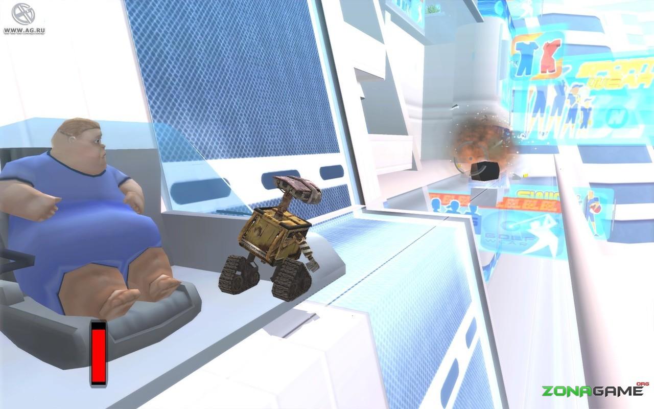 скачать торрент игры lego star wars 1