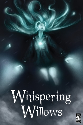 Whispering Willows (2013)