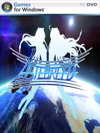 Astebreed (2014)