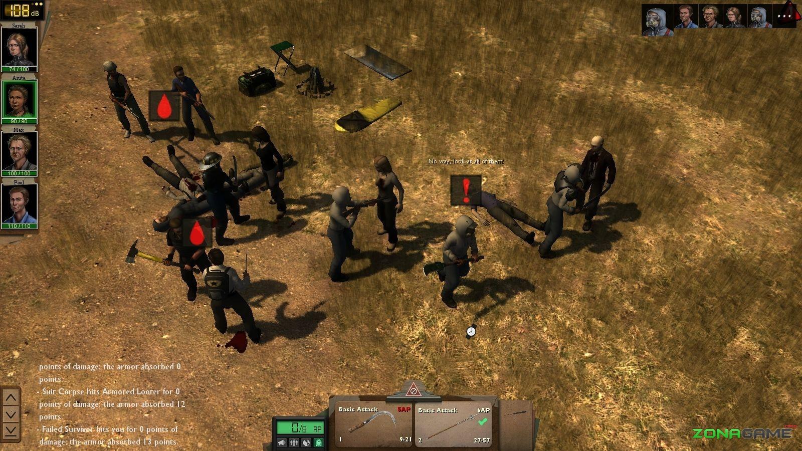 скачать игры через торрент dead island escape