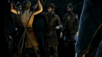 Game of Thrones A Telltale Games Series Episode 1-6
