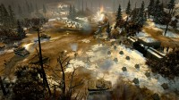 Company of Heroes 2: Ardennes Assault (2014)