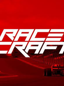 Racecraft (2016)
