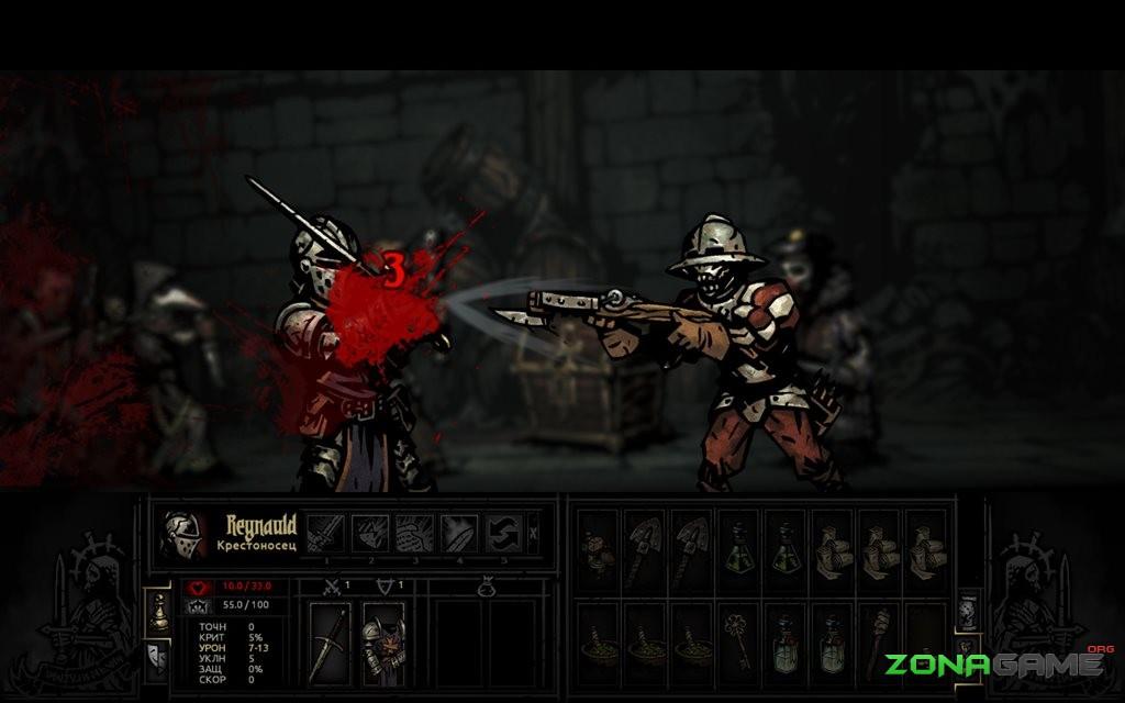 Скачать игры через торрент Tales Of Zestiria