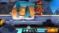 Awesomenauts (2012)