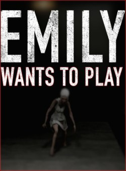Emily Wants To Play