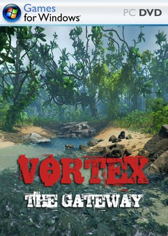 Vortex The Gateway