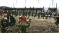 Mount and Blade Viking Conquest