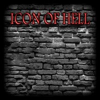 Icon Of Hell