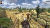 Mount and Blade Warband Prophesy of Pendor