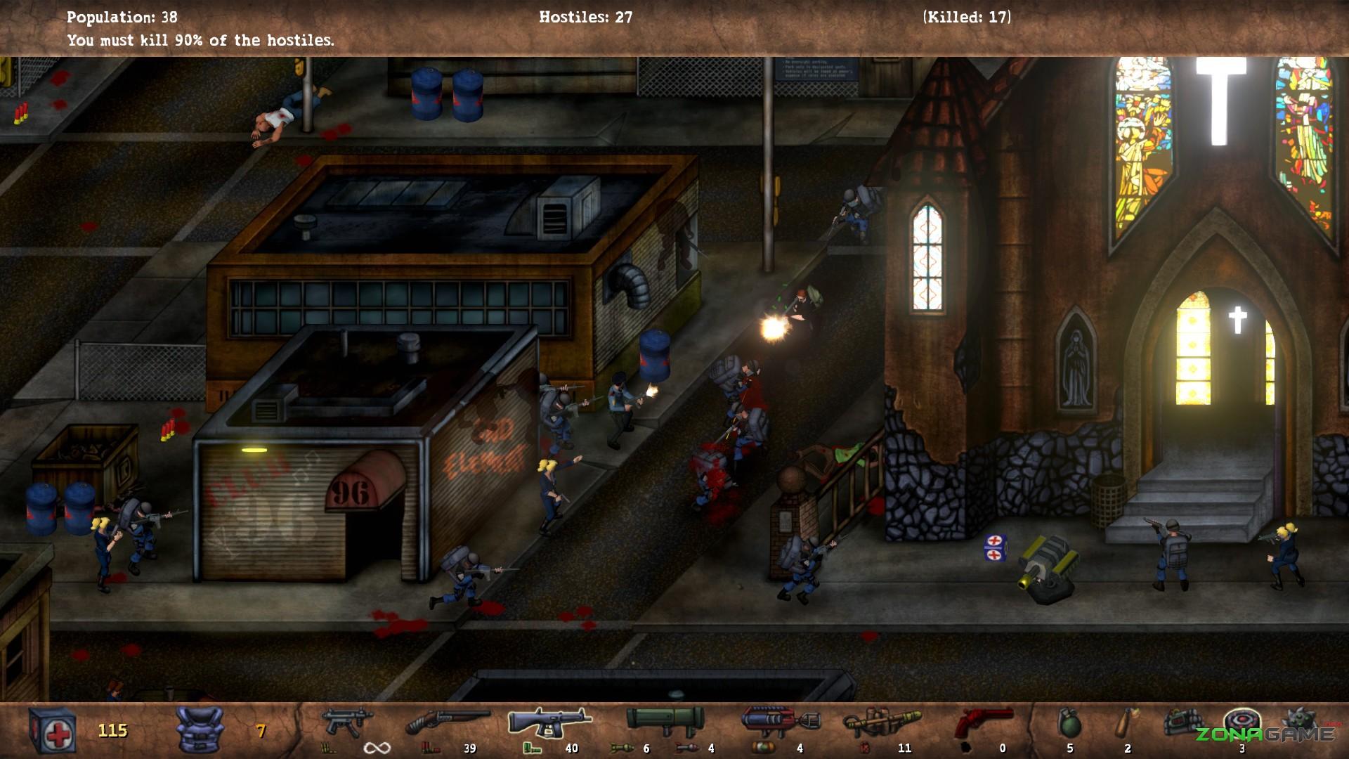 скачать игру battlefield 4 multiplayer через торрент