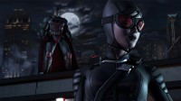 Batman - The Telltale Series Episode 1-5