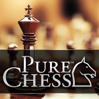 Pure Chess Grandmaster Edition скачать торрент