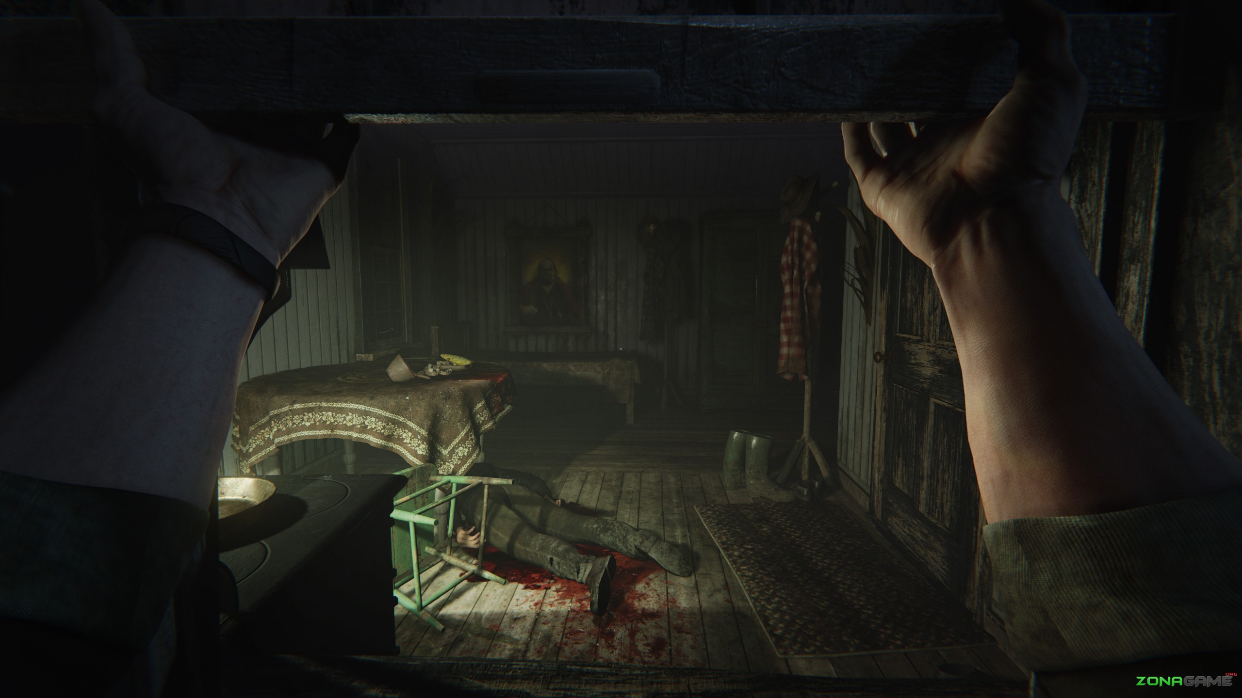 Severance: blade of darkness скачать игру торрент бесплатно.