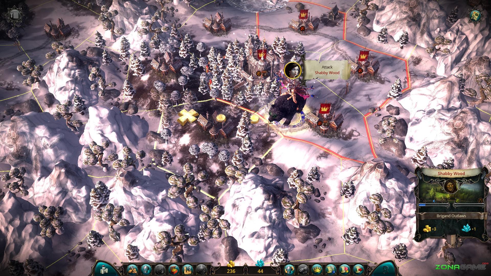 игра тактические стратегии играть онлайн