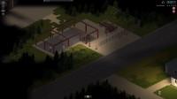 Проект зомбоид скачать игру