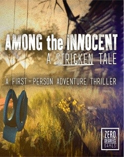 Among the Innocent: A Stricken Tale скачать торрент