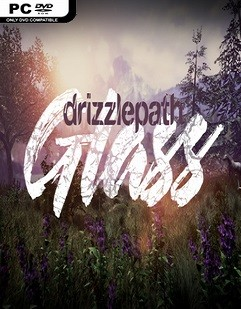 Drizzlepath Glass