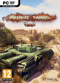 Infinite Tanks